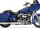 Harley-Davidson Harley Davidson FLTRX Road Glide Special